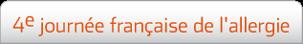 Contenu « Journée française de l'allergie »