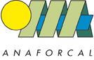 Logo ANAFORCAL